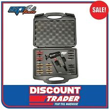 "SP Tools by SP Air Pneumatic Sander Gasket Kit 16000rpm 50mm 2"" - SP-2331H"