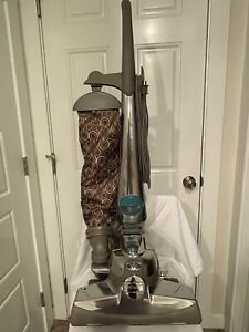 Kirby Sentria 2 Vacuum Cleaner No Attachments Completely Refurbished Works Great