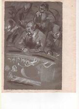 *** Toulouse Lautrec ***