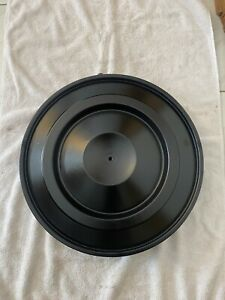 Late 60s Early 70s Mopar 4 Barrel Air Cleaner Dodge Plymouth OEM