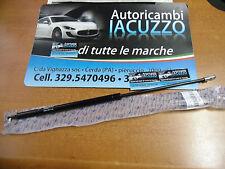 PISTONCINO COFANO POSTERIORE NUOVO FIAT PANDA 4x4 1°SERIE 1984/2003