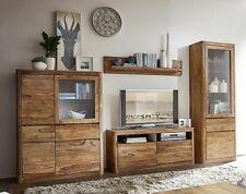 Wohnzimmermöbel Holz in Wohnzimmer-Sets günstig kaufen | eBay
