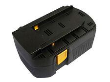 24V 2200mAh Batteria per Hilti SFL 24,TE 2-A,UH 240-A,WSC 55-A24,1 ANNO GARANZIA