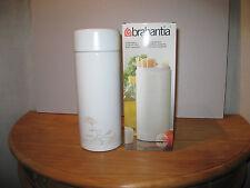 BRABANTIA *NEW* MONTANA Boîte à spaghetti H.28cm D.10,5cm Spaghetti box
