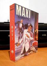 ► ALBUM RELIE MAXI N°19 - du 47 au 49 - IMPERIA