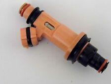 LEXUS LS430 FUEL INJECTOR 23209-50030 PETROL 4.3 3UZFE 2000 - 2006
