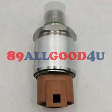 Pressure Sensor Switch 17202021 For Volvo L110G L120G EC210C EC210D