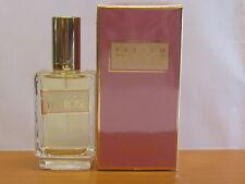 Tea Rose Parfum by Perfumer's Workshop 2.fl.oz Eau de Parfum Spray Seal