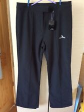 Boomerang Ladies Winter Trousers Size 46