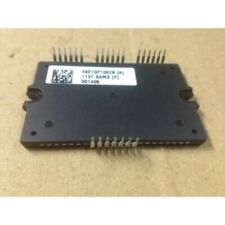 1PCS 4921QP1050B - Circuito Integrated