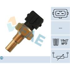 Sensor Kühlmitteltemperatur - FAE 33260