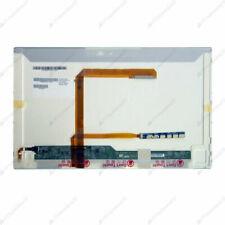 Écrans et panneaux LCD Acer LCD CCFL pour ordinateur portable