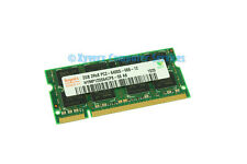 HYMP125S64CP8-S6 GENUINE HYNIX MEMORY 2GB 2RX8 PC2-6400S-666-12 (CA612)