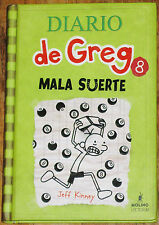 Ages 9-12 Spanish Illustrated Hardcover Children's & Young Adults' Books