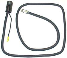 Deka 00345 Positive Battery Cable Модель - фото 4