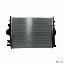 Radiator-Nissens WD EXPRESS 115 54097 334 fits 11-14 VW Touareg