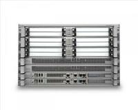REF Cisco ASR1006-20G/K9 ASR1006 Aggregation Services Router with Dual Power