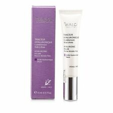 Women Wrinkle Filler Anti-Aging Products with All Natural Ingredients