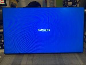 "Samsung 46"" UD46E Videowall Display - LH46UDEHLBB/EN"