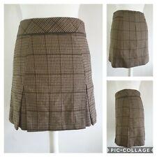 Next Skirt Size UK 12 (O)