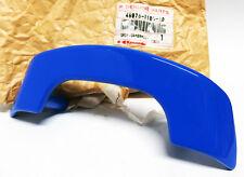 Asa Trasera Aleron Spoiler Azul Kawasaki ZXR 750 '94 Grip Grabrail 46075-1100-KD