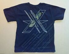 Rocawear Diamond Celebration 10th Anniversary Black Graphic T Shirt M !RARE!