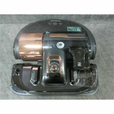Samsung Vacuum Cleaners For Sale Ebay