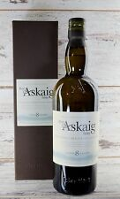 Port Askaig 8 Jahre - Islay Single Malt Whisky 0,7L