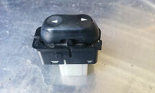 2001 Ford Explorer 4.0L -  Door Window Switch - Used