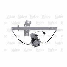 Fensterheber für Innenausstattung Hinterachse VALEO 850858