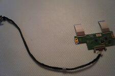 "T-CON Board 6870C-0469A per 42"" LC420DUN (PG) (A1), Toshiba 40L6453DB LED TV"