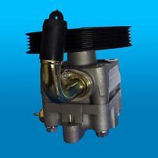 Mazda 323 BJ 1.8L 2.0L 1998 99 00 01 02 2003 Power Steering Pump New!!
