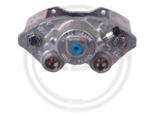 Reparatursatz für 2 Bremssattel vorne OPEL  Ascona  Astra Calibra Vectra Kadett