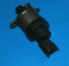 CHRYSLER GRAND VOYAGER 2.5 CRD 01-07 INJECTOR FUEL PUMP SOLENOID
