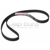 For GENUINE TOYOTA DYNA HIACE HILUX LAND CRUISER PRADO 2.5 3.0 D-4D TIMING BELT