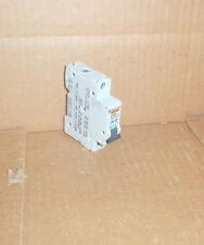 C60N16A D Merlin Gerin 16A Circuit Breaker Protector C60N-16A D C60N 16A