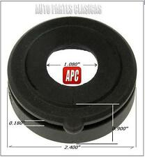 1998-2006 MUSTANG FUEL GAS TANK TO FILLER PIPE SEAL( BRAND NEW = NO SHELF TIME )