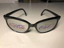 470fd74663 Cat Eye Original Vintage Sunglasses