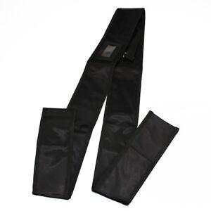 Tasche für lange Stöcke Stocktasche Langstock Passend für Stock Stab Bo Jo
