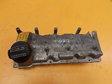 SMART 452 ROADSTER 80 AUTO CONVERTIBLE '04 CYLINDER HEAD COVER 0010362V001