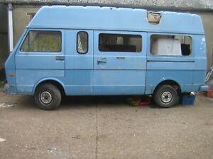 VW,LT,MK1,1975-96/ Breaking/ All,Parts,Available,Van/Camper/T1/T3/28/31/35/50/T2