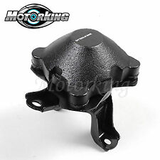 For Mitsubishi Eclipse Galant 3.8L Front Right Engine Motor Mount 1091A075 4627T