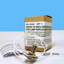 X-rite 310-60 New Original Lamp Assembly 361 361T 369 310 310TR 309 311 320TR