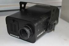 CHAUVET Gobomix II Model DMX-100E - Reflector, SHUTTER and GOBO / Color AS IS
