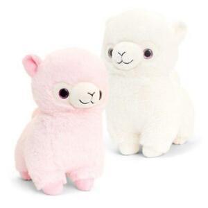 Keel Toys 20cm Llama