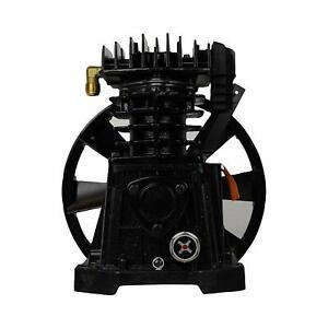 Hitachi EC2510E Genuine OEM Pumping Unit # 885443