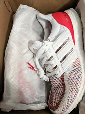 more photos 6889b 281a9 ADIDAS ULTRABOOST UB 2.0 MULTICOLOR DS BRAND NEW SIZE 10