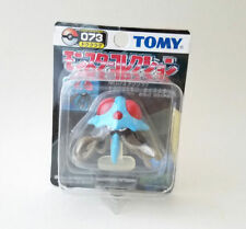 100% Authentic Takara Tomy Pokemon Tentacruel PVC Figure #073 US Seller FastShip
