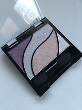 NYC Color Instinct Eye Shadow Palette 968 Cupcakes & Coffee 2.7g