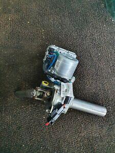 Nissan Micra K14 MK5 Petrol Electric Power Steering Pump 488105FF6A